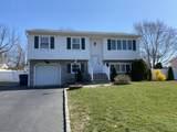 531 Rhode Island Avenue - Photo 2