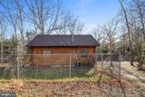 301 Forge Road - Photo 12