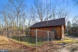 301 Forge Road - Photo 13