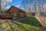 301 Forge Road - Photo 15