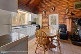 301 Forge Road - Photo 29
