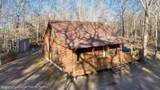 301 Forge Road - Photo 41