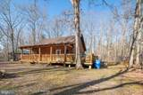 301 Forge Road - Photo 6
