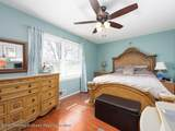 276 Crawford Street - Photo 23