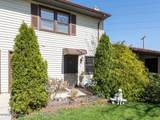 276 Crawford Street - Photo 3