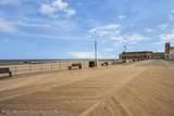 1501 Ocean Avenue - Photo 50