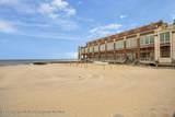 1501 Ocean Avenue - Photo 56
