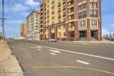 1501 Ocean Avenue - Photo 59