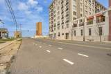 1501 Ocean Avenue - Photo 60