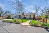 21 Lakeside Avenue - Photo 82