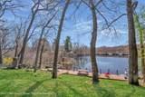 21 Lakeside Avenue - Photo 91