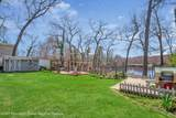 21 Lakeside Avenue - Photo 95