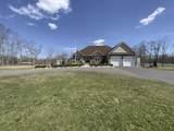 169 Oak Glen Road - Photo 2