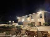 169 Oak Glen Road - Photo 30