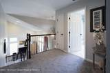 125 Thicket Court - Photo 19