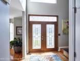 130 Pin Oak Court - Photo 6