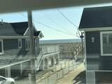 3371 Seaview Road - Photo 2