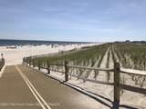 3371 Seaview Road - Photo 6