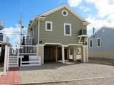 3371 Seaview Road - Photo 7