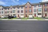 1605 Rio Grande Drive - Photo 30