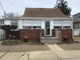 1610 Bayview Avenue - Photo 1