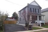 303 Poole Avenue - Photo 2