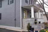 303 Poole Avenue - Photo 26