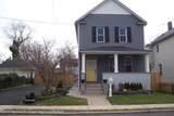 303 Poole Avenue - Photo 28
