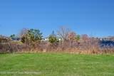733 Jamaica Boulevard - Photo 26