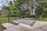 108 Hidden Pond Court - Photo 28