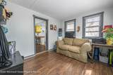 311 Anthony Avenue - Photo 11