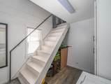 311 Anthony Avenue - Photo 16