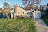 205 Wakefield Road - Photo 18