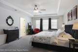 6 Lawley Drive - Photo 13