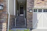 6 Lawley Drive - Photo 3