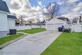867 Terrace Avenue - Photo 23