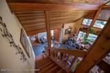 4 Cedar Court - Photo 41