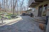 4 Cedar Court - Photo 49