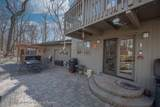 4 Cedar Court - Photo 50