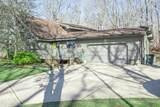 4 Cedar Court - Photo 60