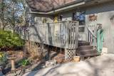 4 Cedar Court - Photo 61