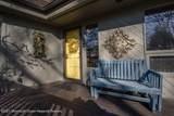 4 Cedar Court - Photo 64