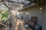 4 Cedar Court - Photo 65