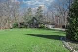 4 Cedar Court - Photo 74