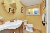 274 Bath Avenue - Photo 14