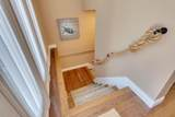 274 Bath Avenue - Photo 4