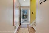 274 Bath Avenue - Photo 5