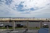 1302 Ocean Avenue - Photo 2