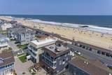 1302 Ocean Avenue - Photo 24