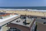 1302 Ocean Avenue - Photo 8